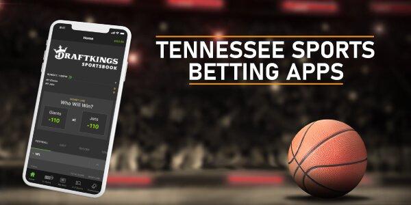 TN sports betting apps