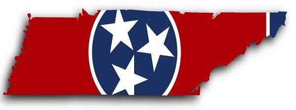 Tennessee casinos