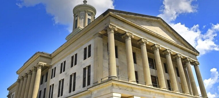 TN House Bill 48