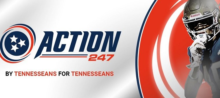 Action 24 7 payday loans