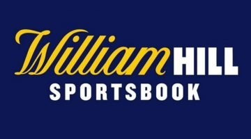 William Hill TN investigation