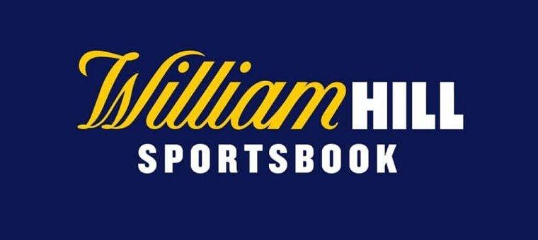 William Hill TN investigation
