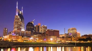 Changes to TN Sports betting
