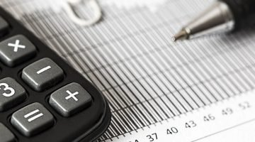Tennessee sports betting tax