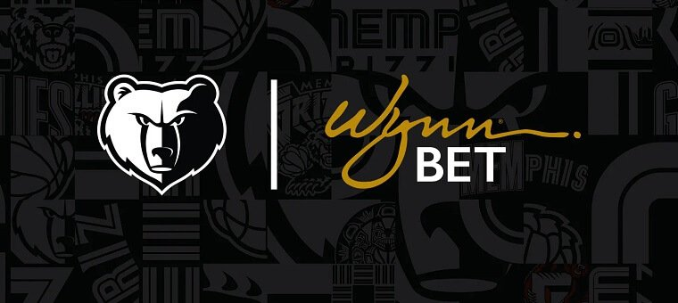 WynnBET Grizzlies