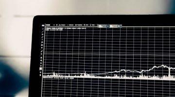 TN betting handle June 21