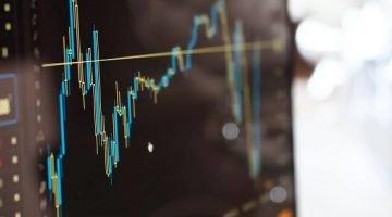 TN betting handle May 21